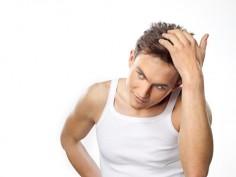Dezodorant czy antyperspirant – co wybrać?